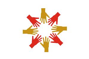 cerf-icons4
