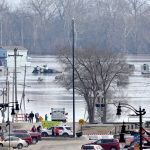 CERF+ Response to Central US Flooding
