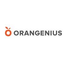 Orangenius