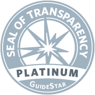 Guidestar Platinum seal