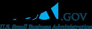 sba-gov-logo-300x95