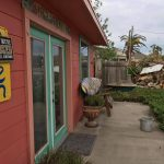 CERF+ Responds to Recent Disasters