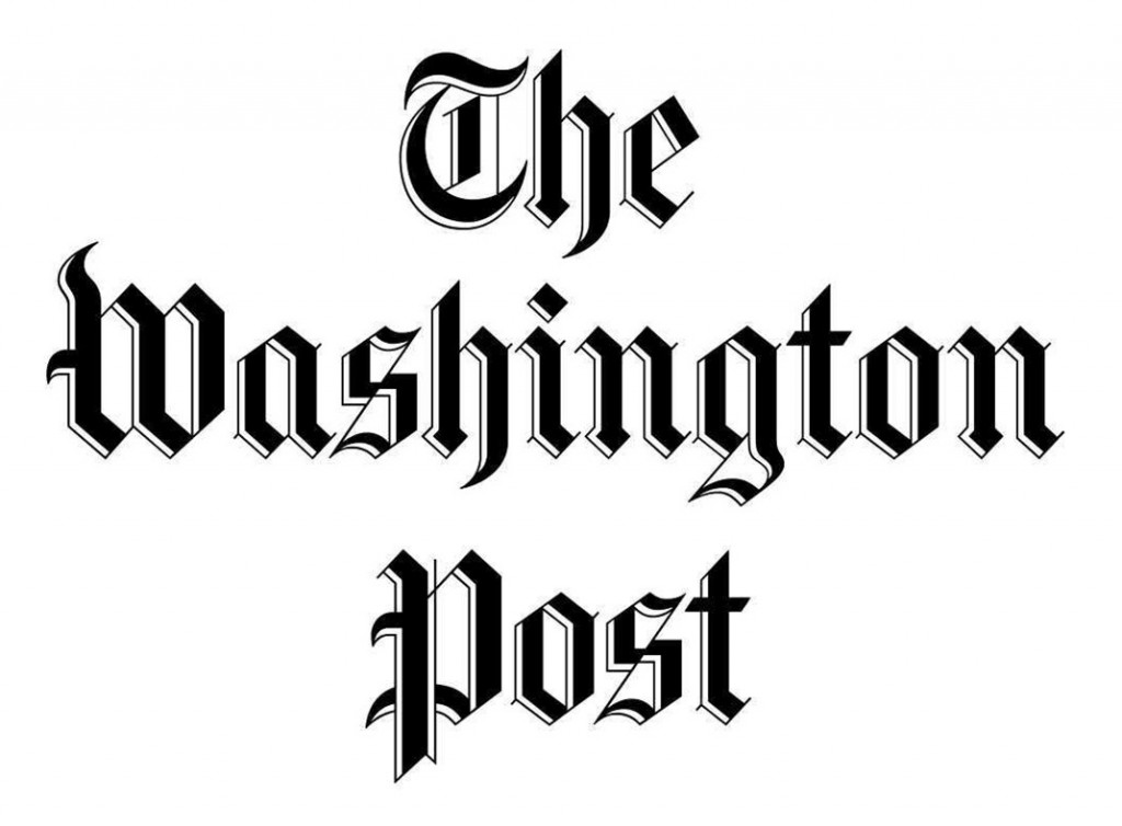 washington-post-logo - CERF+